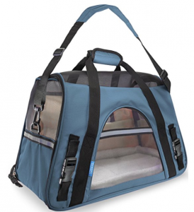 cat carriers for large cats